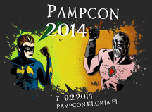 PampCon